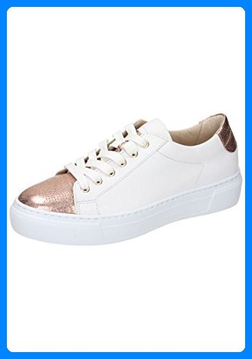 Gabor Sneaker Damen Uk 6 Frauenpartner Sneakers Für N0n8wvm