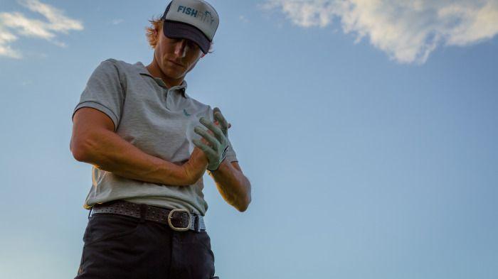 38+ Andrew fischer golf ideas in 2021