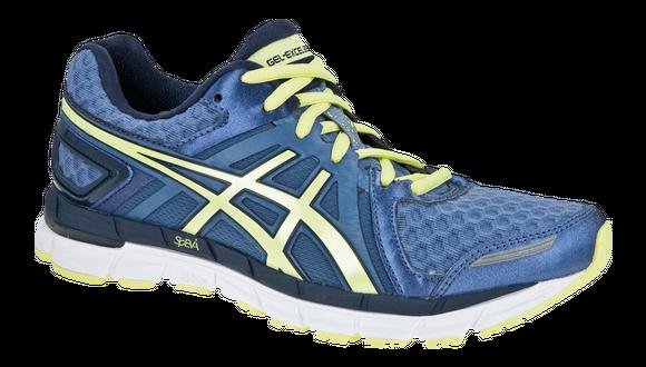 Puñado fondo de pantalla emergencia  GEL-EXCEL33 2 | Calzado | Running | ASICS Spain | Zapatillas running,  Calzas, Zapatillas