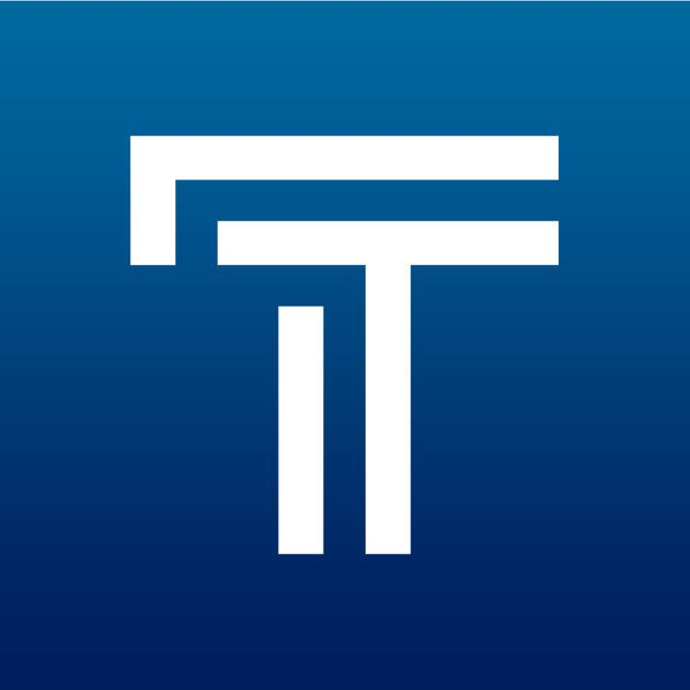 Total Traffic | Apps - iPhone | Pinterest | Traffic camera, App and ...