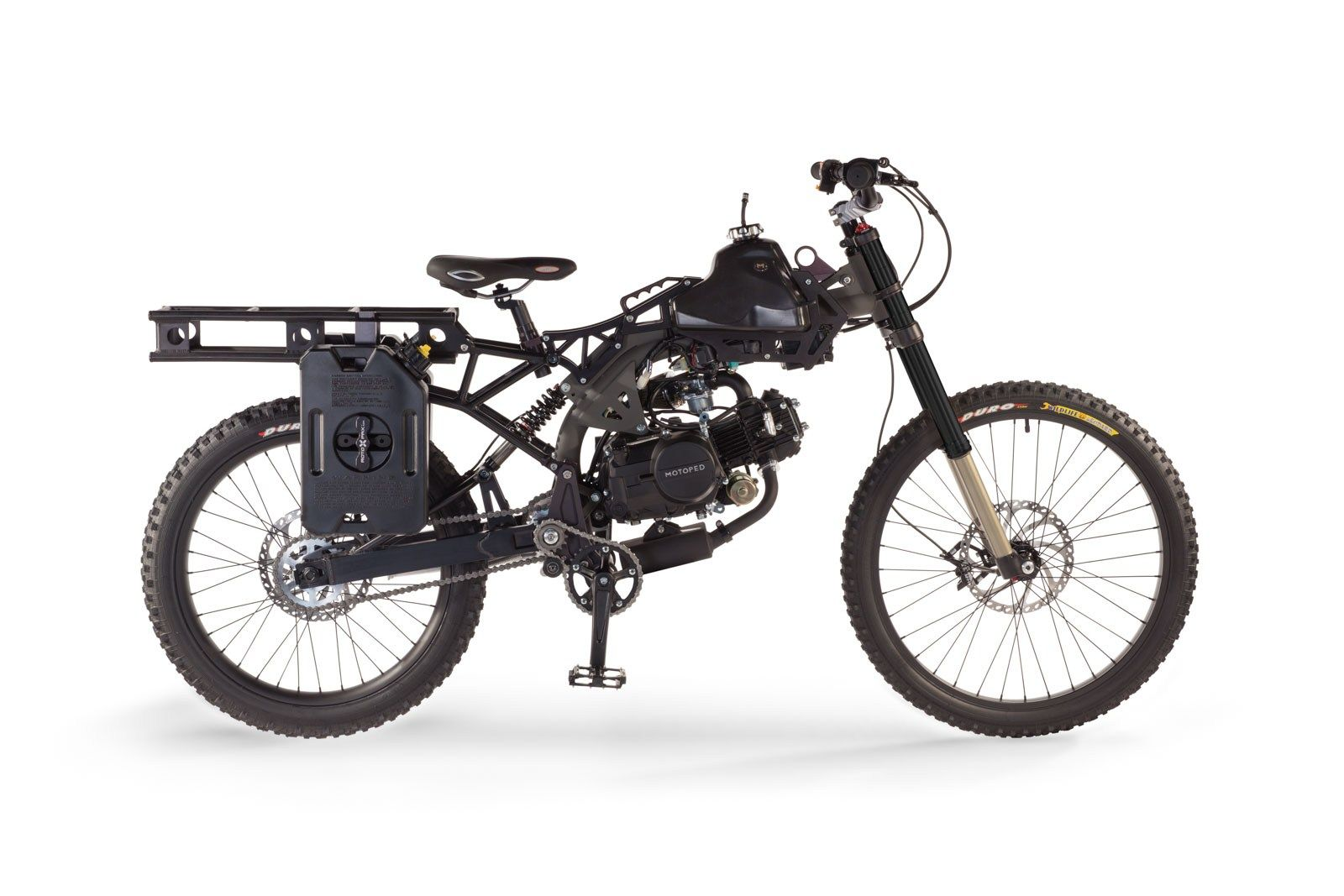 Survival | want it  | Motorcycle camping, Motorized bicycle
