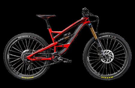 all mountain bikes products yt industries bikes fahrrad enduro fahrrad und fahrrad fahren. Black Bedroom Furniture Sets. Home Design Ideas