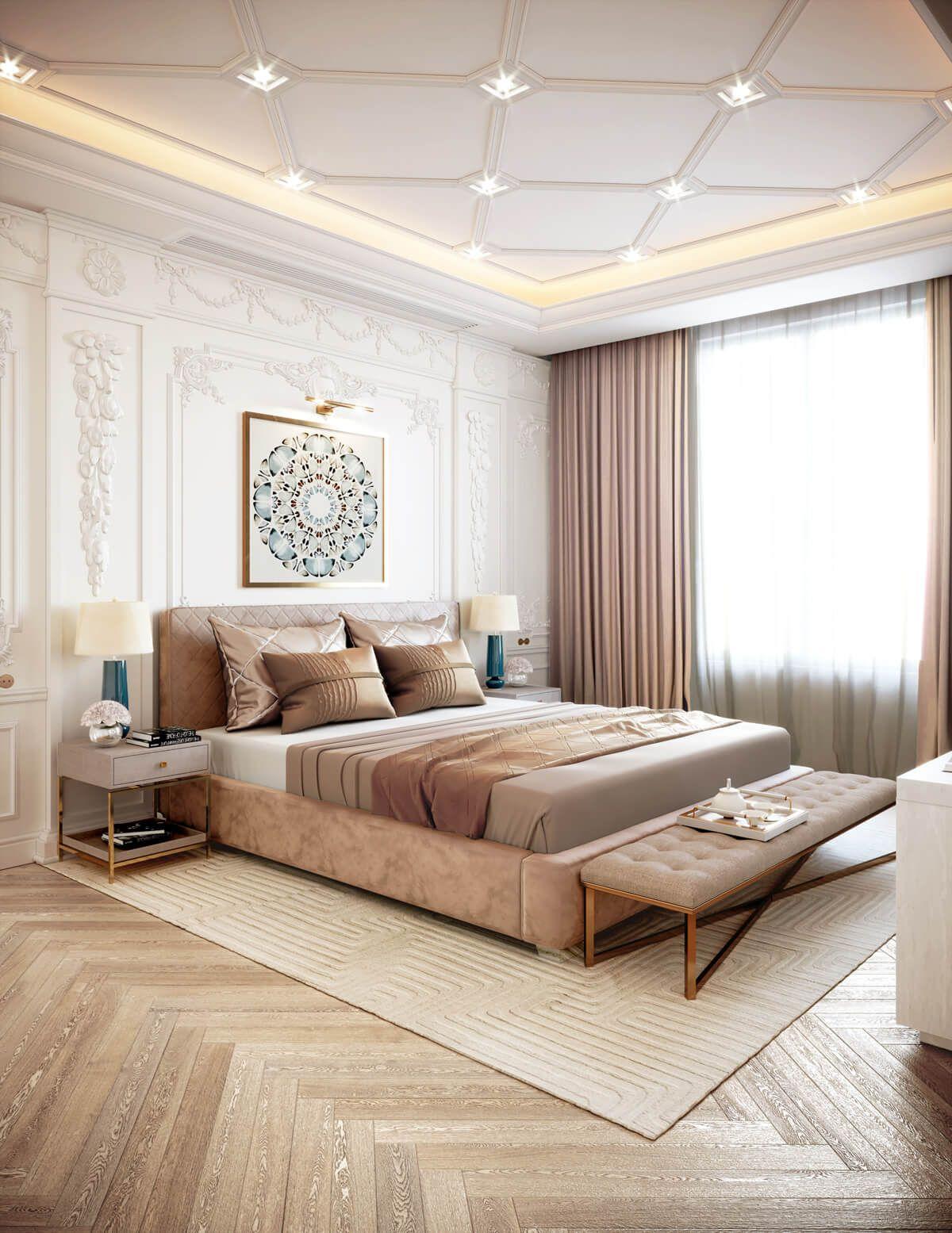 100 Bedroom Ceiling Design Ideas In 2021 Ceiling Design Ceiling Design Bedroom Bedroom False Ceiling Design