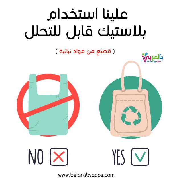 رسومات عن تلوث البيئة البحرية تلوث الماء للاطفال بالعربي نتعلم In 2021 Gaming Logos Logos
