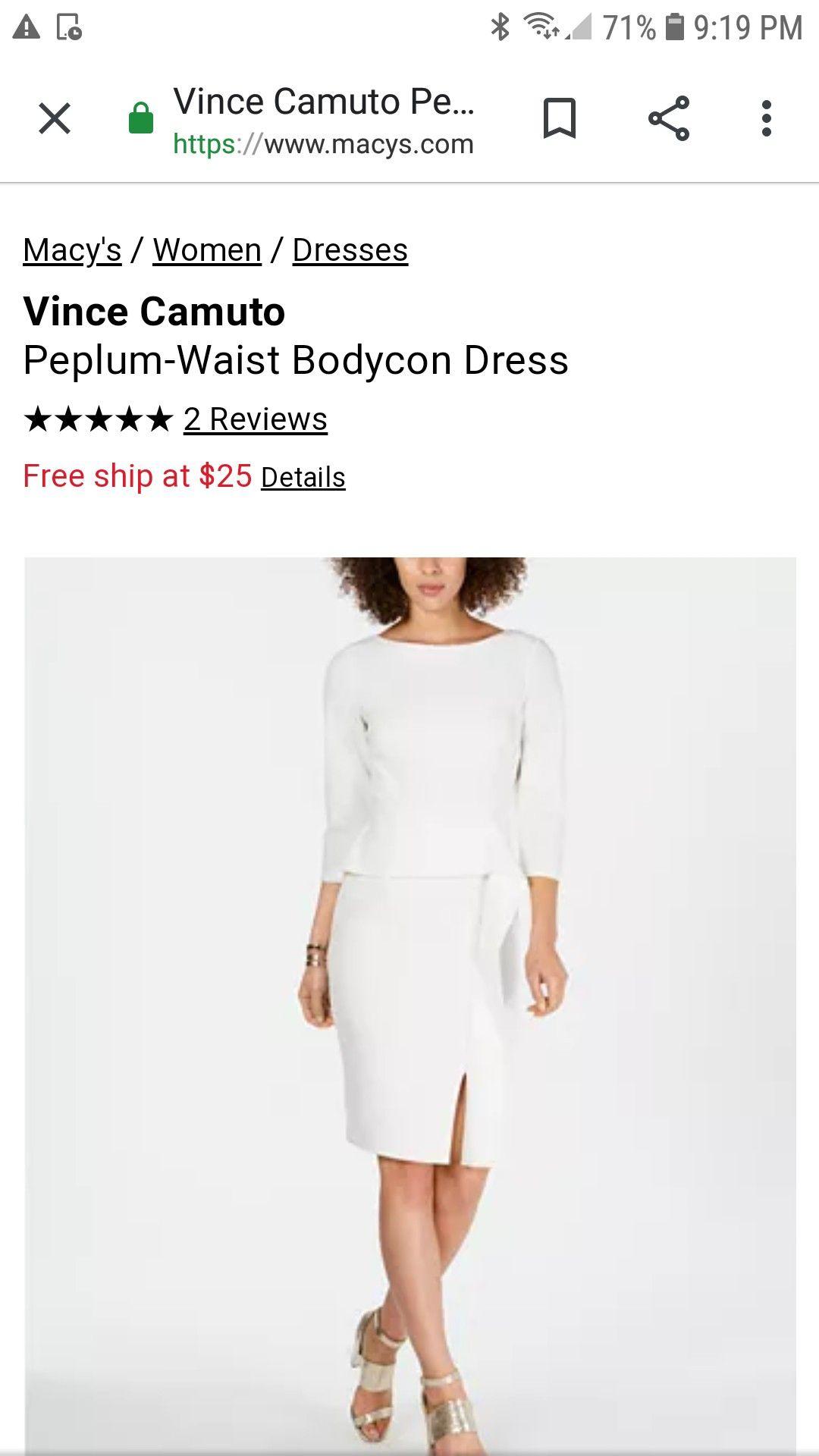Pin By School On Graduation Bodycon Dress Fashion Womens Dresses [ 1920 x 1080 Pixel ]