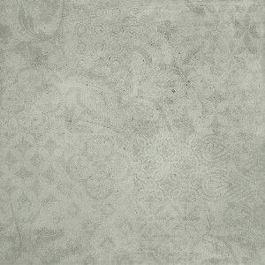 Kemmler Bodenfliese Grosotto Mix In Der Farbe Grau Und Im Format 60 X 60 Cm Bodenfliese Fliesen Fliesen Wohnzimmer