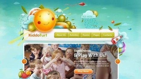Jasa Pembuatan Website Murah Desain Web Website Wordpress