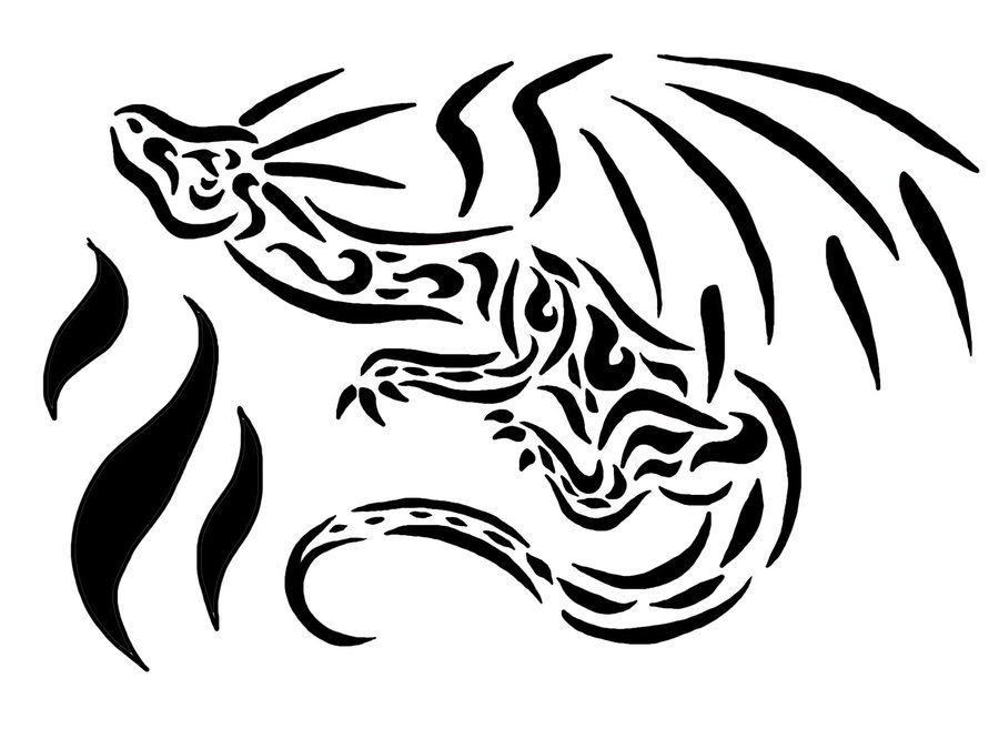flame of recca dragons symbols choice image free symbol design online. Black Bedroom Furniture Sets. Home Design Ideas