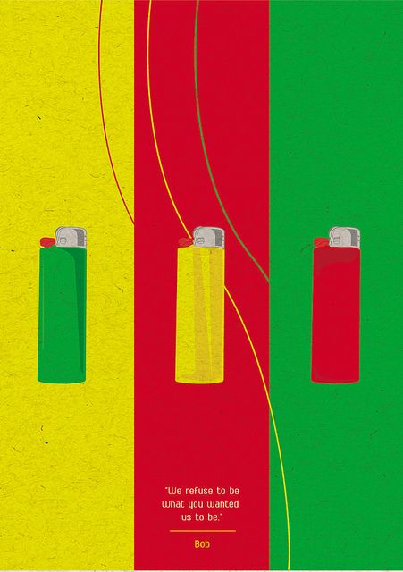 Leandro Estevam | Design - Poster | Lettering, Symbols, Design
