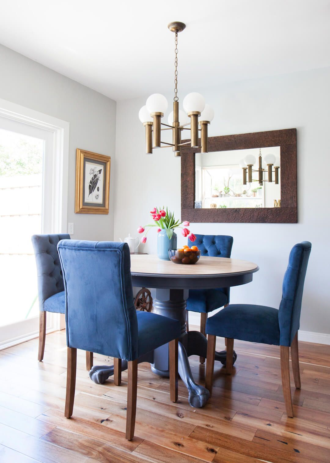 Weekend crashers emily henderson dining rooms pinterest room
