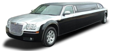 Three Myths About Limousines You Should Be Aware Of Limo Rental Prom Limo Limousine