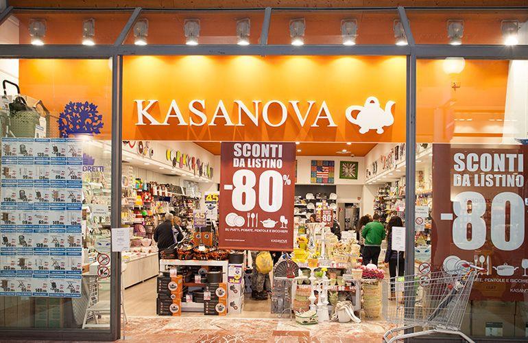 Kasanova shop on line trendy image is loading with kasanova