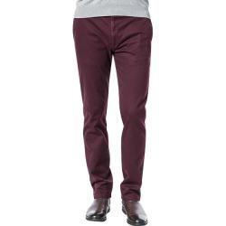 Photo of Pantalones de verano reducidos para hombres