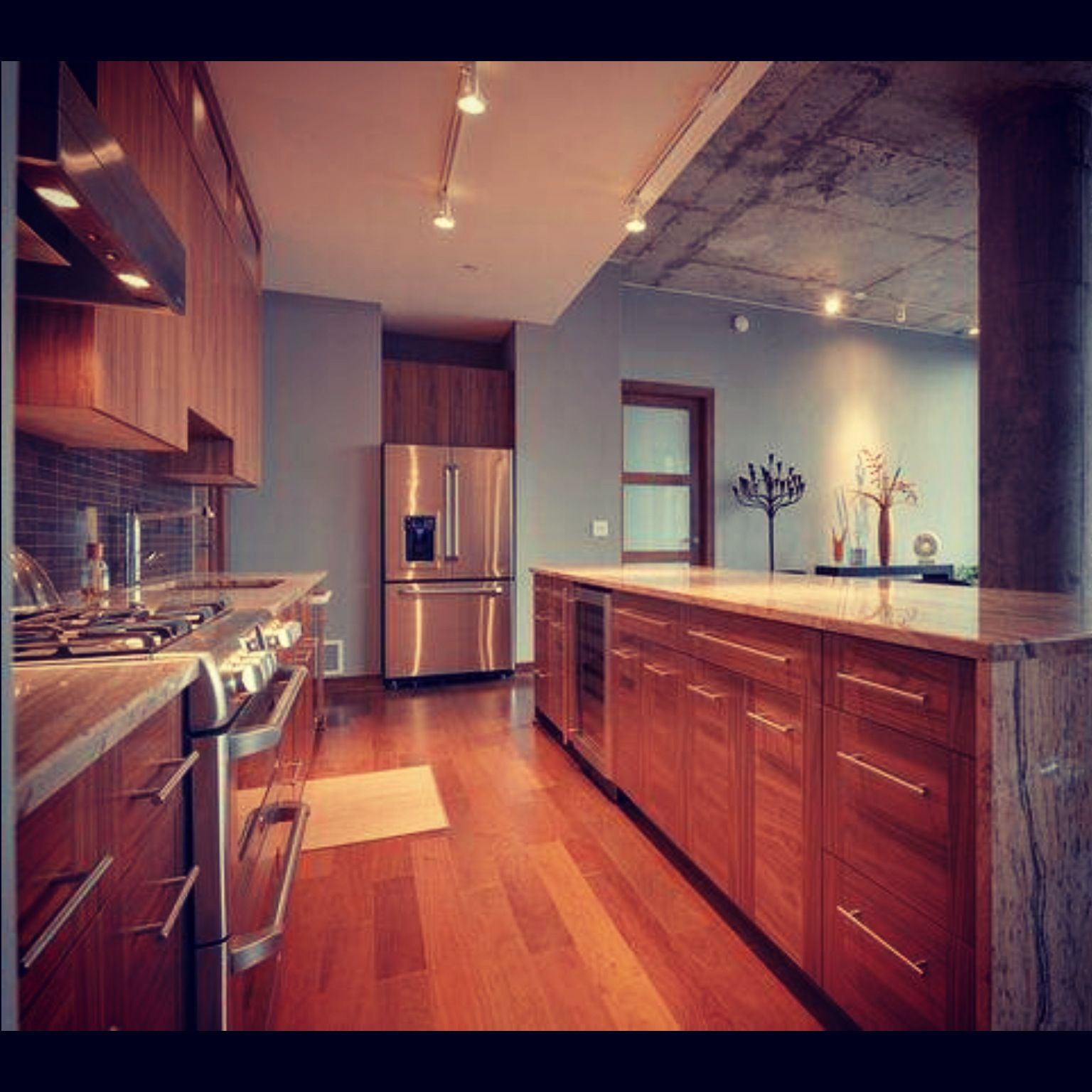 Designed And Sold By Ashley Petroske With Real Estate Design Minnesota 39 S First Full Service