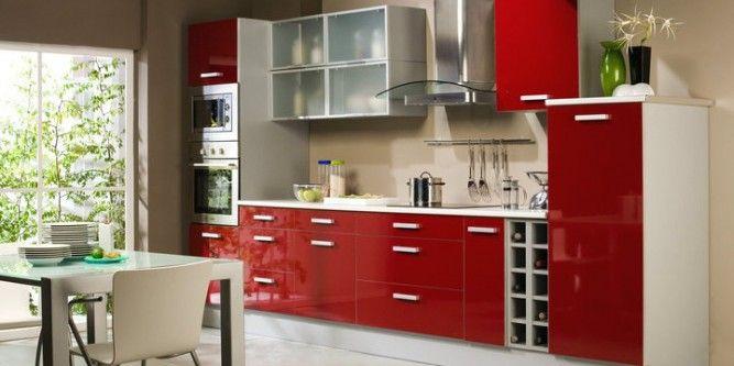 Carrelage Tunisie Kitchen Remodel Kitchen Cabinet Design Best Kitchen Designs