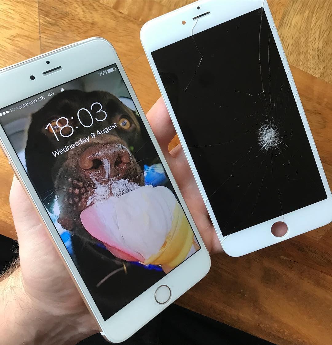 Chez Heal My Smartphone Nous Pensons Qu Il Est Possible De Realiser Ce Travail De Reparation Et De Reconditionnement Tou Smartphone Zero Gaspillage Ressources