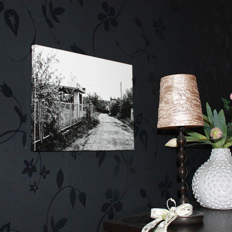 tipp lasse dein lieblingsfoto auf leinwand ziehen so werden aus einfachen aufnahmen tolle kunstwerke http www medie fotoleinwand bilder bedrucken lassen günstig eigene