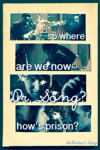 where are we song