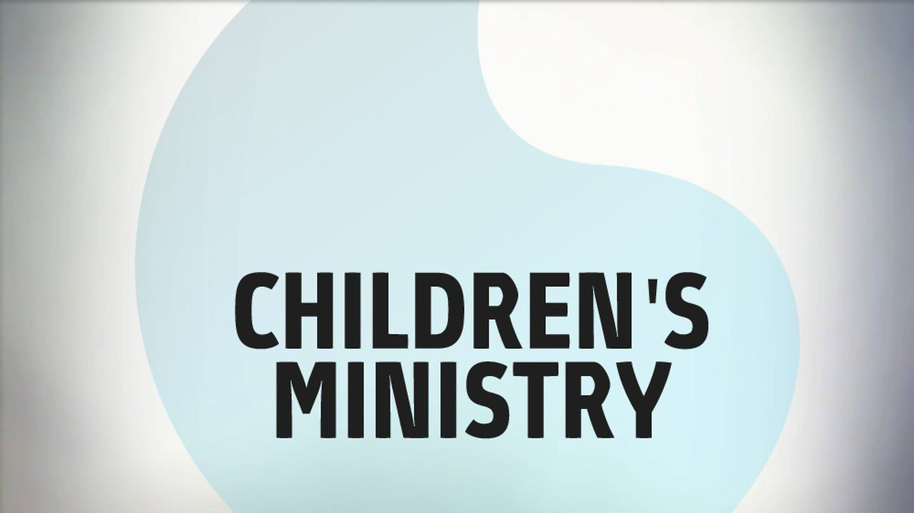 resourcewell org children u0027s page curriculum and sunday