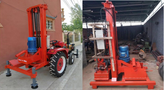 Water Well Drilling Rigs For Sale Water Well Drilling Rigs Well Drilling Water Well Drilling