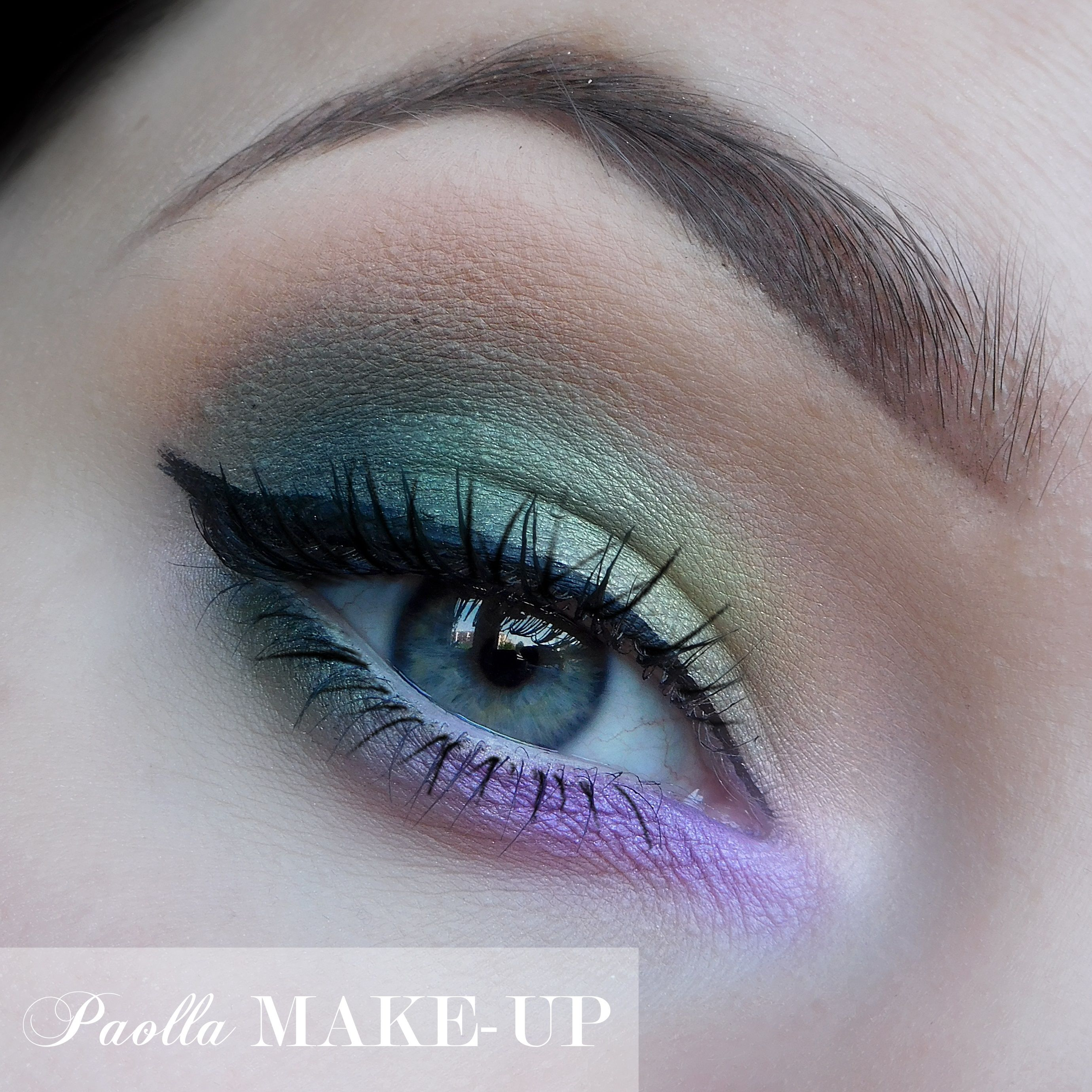 Connection makeup tutorial makeups dos pinterest makeup embrace your cosmetic addition with makeup geek watch makeup video tutorials learn tips from the experts and even buy our makeup online baditri Choice Image