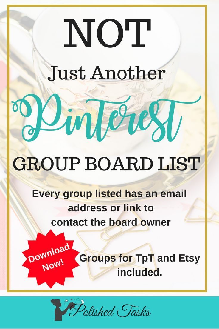 Free Download With A Categorized Directory Of  Group