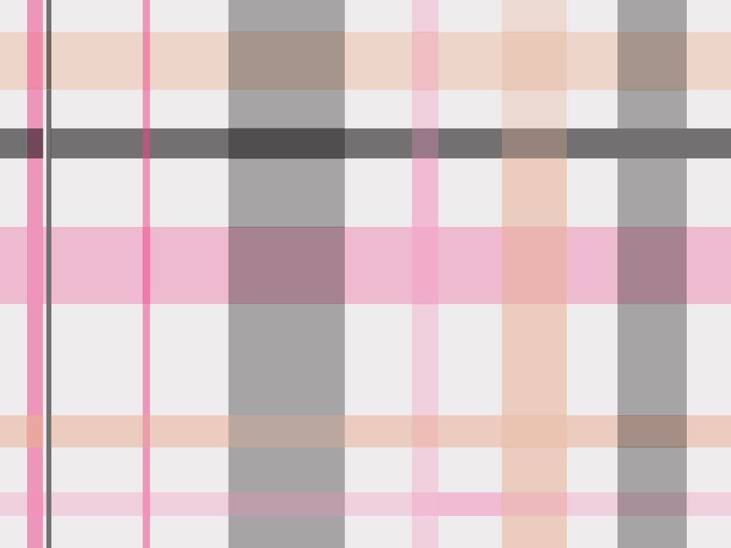 plaid wallpaper Girls room For the Home Pinterest