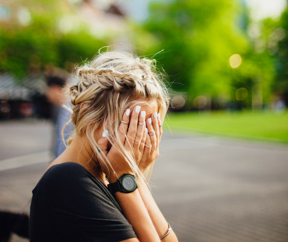 Try as we might, our emotions cannot be avoided and neither can theirimpact. Even if we stuff down and ignore emotions our body will find something to do with them, and sooner or later we will fee…