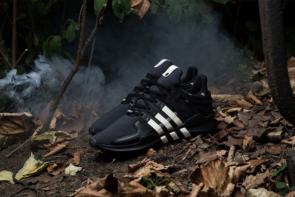 buy online 9fbf4 6fc60 Another month, another killer Consortium model. Another month, another  killer Consortium model. Skor Sneakers, Adidasskor, Adidas Herrar,