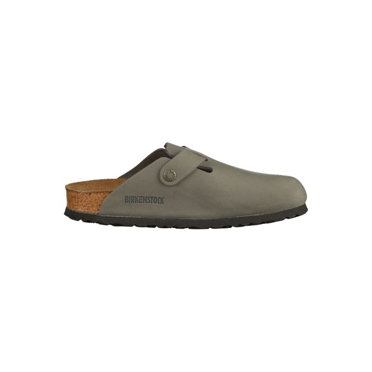 Sabot Boston Taille36;37;38;39;40;41Products Taille36;37;38;39;40;41Products Sabots Taille36;37;38;39;40;41Products Sabot Femme Boston Femme Sabots Boston Sabots Sabot sQhxBrCtdo