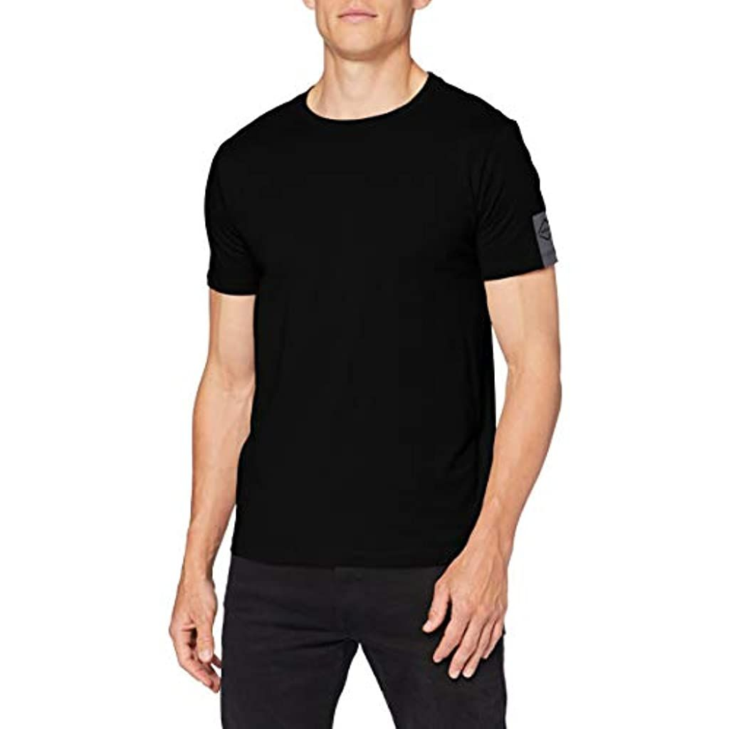 Replay T Shirt /À Manches Longues Homme