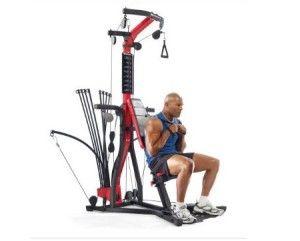 Bowflex workouts abs bowflex exercises bowflex workout at