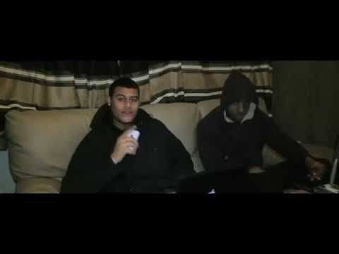 JDZmedia - Trill Troy & Reepa - Rapid Response [Music Video] #HipHopUK #RapUK #GrimeUK #GrimeMusic #BigUpJDZMedia - http://fucmedia.com/jdzmedia-trill-troy-reepa-rapid-response-music-video-hiphopuk-rapuk-grimeuk-grimemusic-bigupjdzmedia/