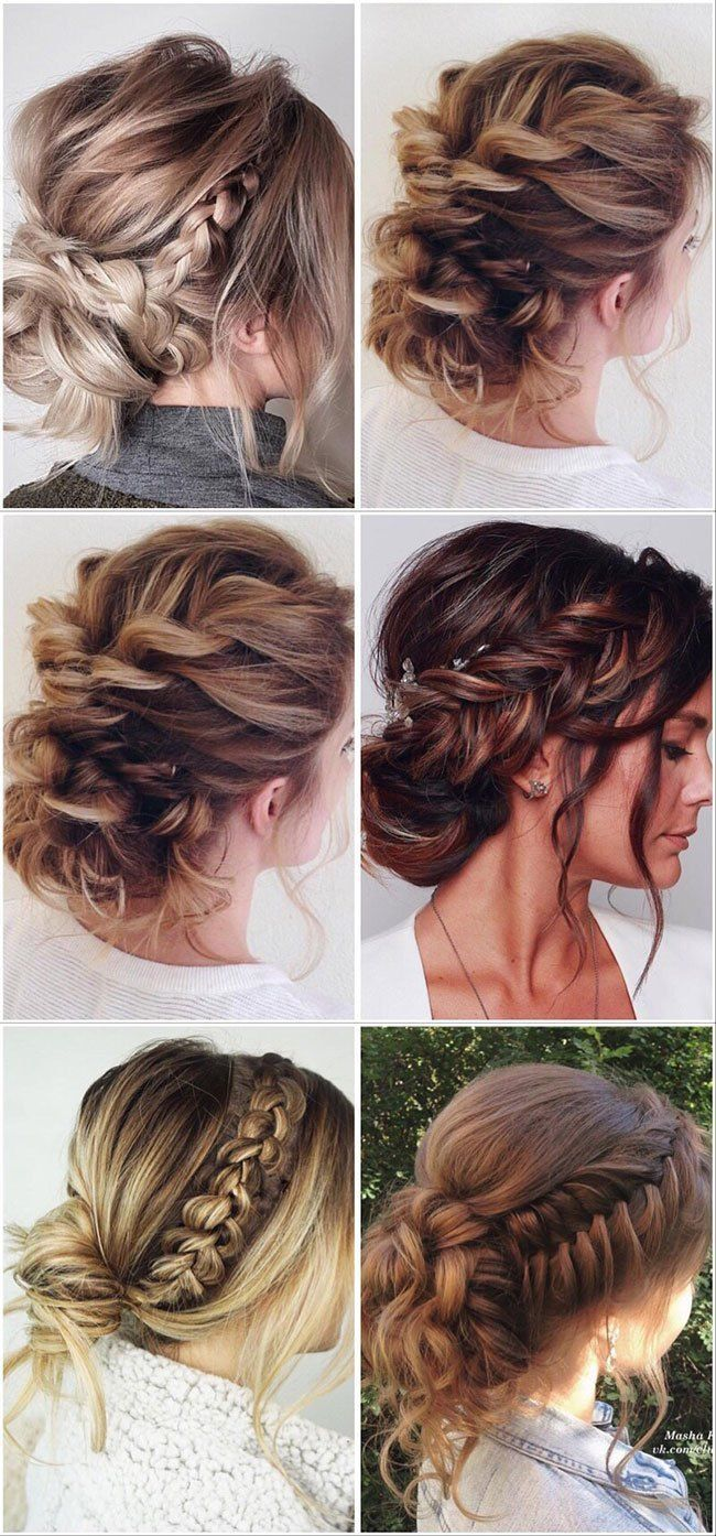 100+ Most Popular Wedding Hairstyles from @beyondtheponytail - Forevermorebling | Wedding Blog 100+ Most Popular Wedding Hairstyles f...#beyondtheponytail #blog #forevermorebling #hairstyles #popular #wedding