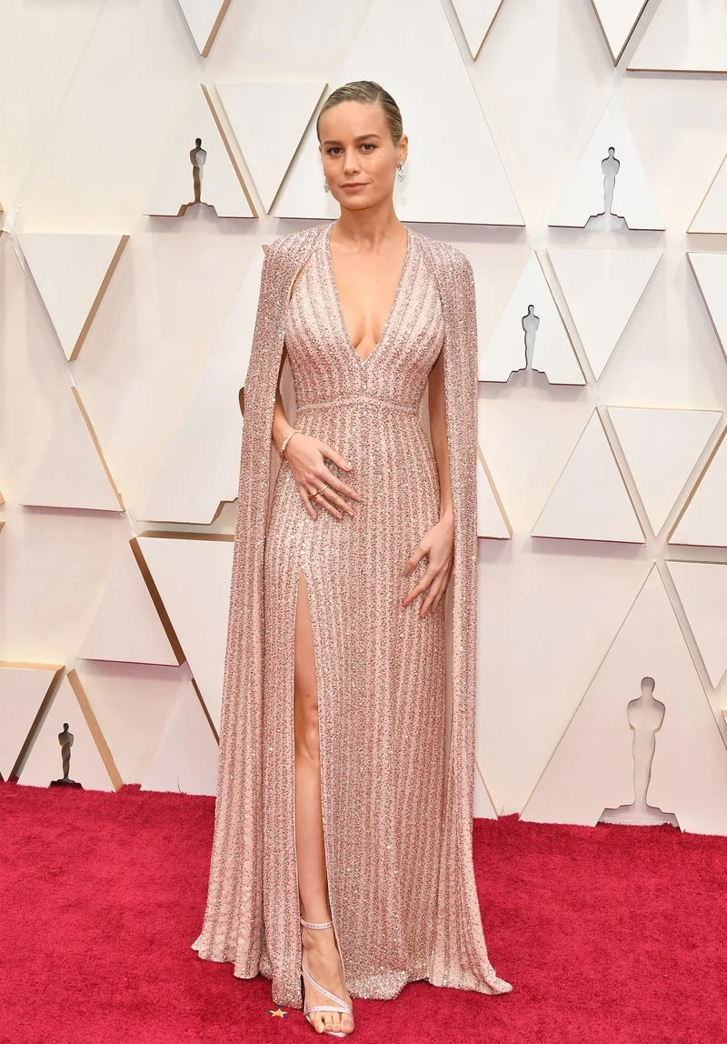 Oscars Red Carpet 2020 See All The Fashion Dresses Here In 2020 Red Carpet Oscars Red Carpet Dresses Nice Dresses
