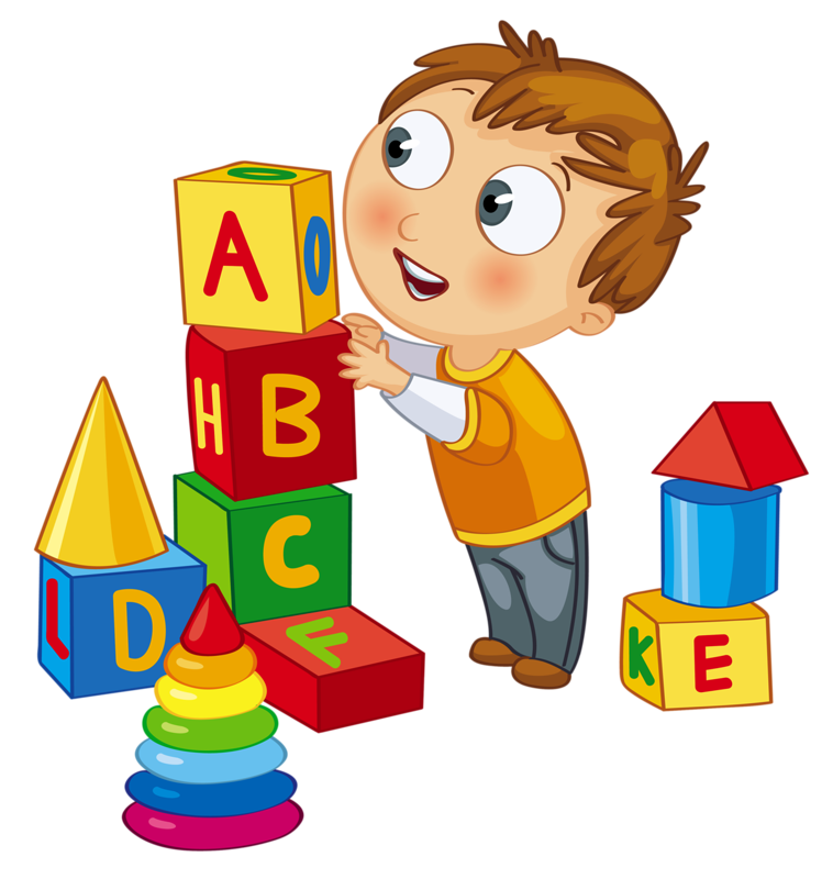 Building Blocks Of Language Stories  Book Se