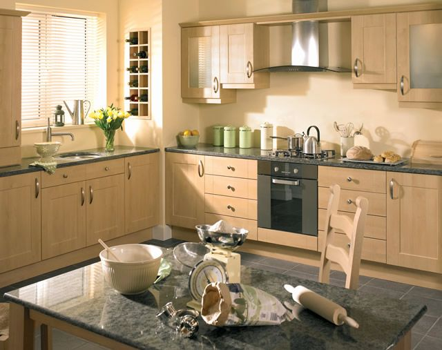 Best Kitchen Image Kitchen Bathroom Design Center Birch 400 x 300