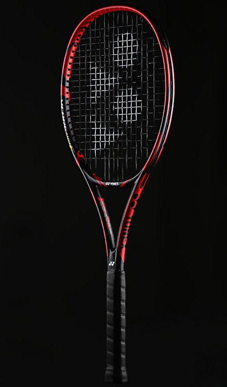Yonex Vcore Tour F 93 Review Yonex Tennis Racquet Tennis Racket