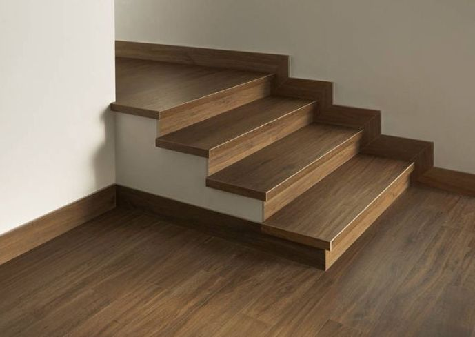 Wood Grain Tile Google Search Indoor Tile Wood Look Tile | Wood Grain Tile On Stairs | Natural Wood | Contemporary | Basement | Upstairs | Subway Tile