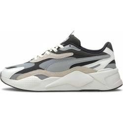 Puma Rs-x³ Puzzle Unisex Sneaker grau PumaPuma