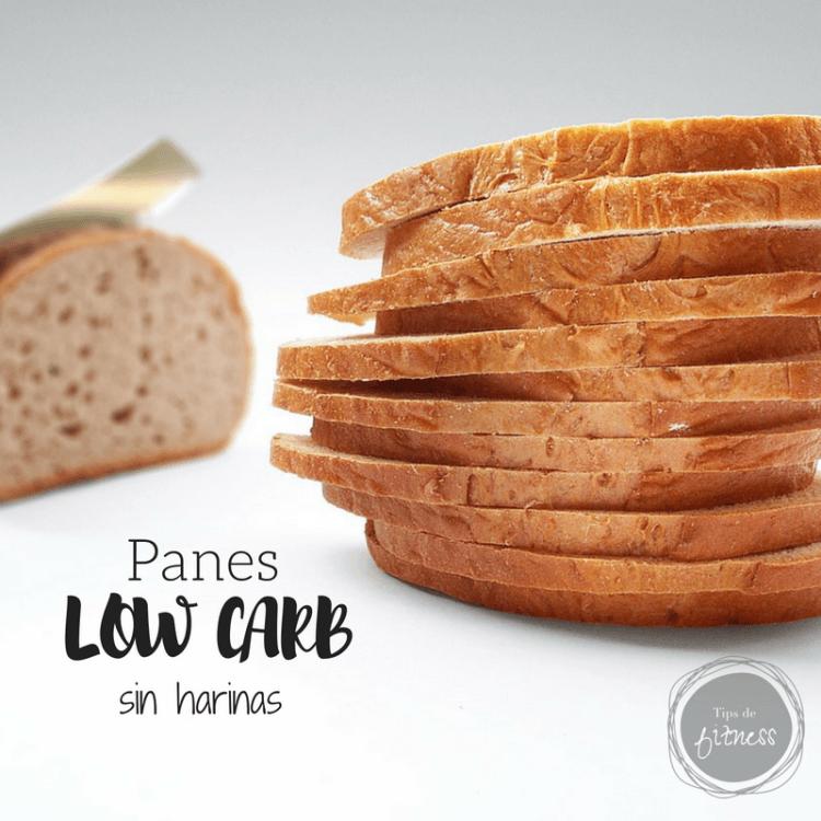 pan low carb