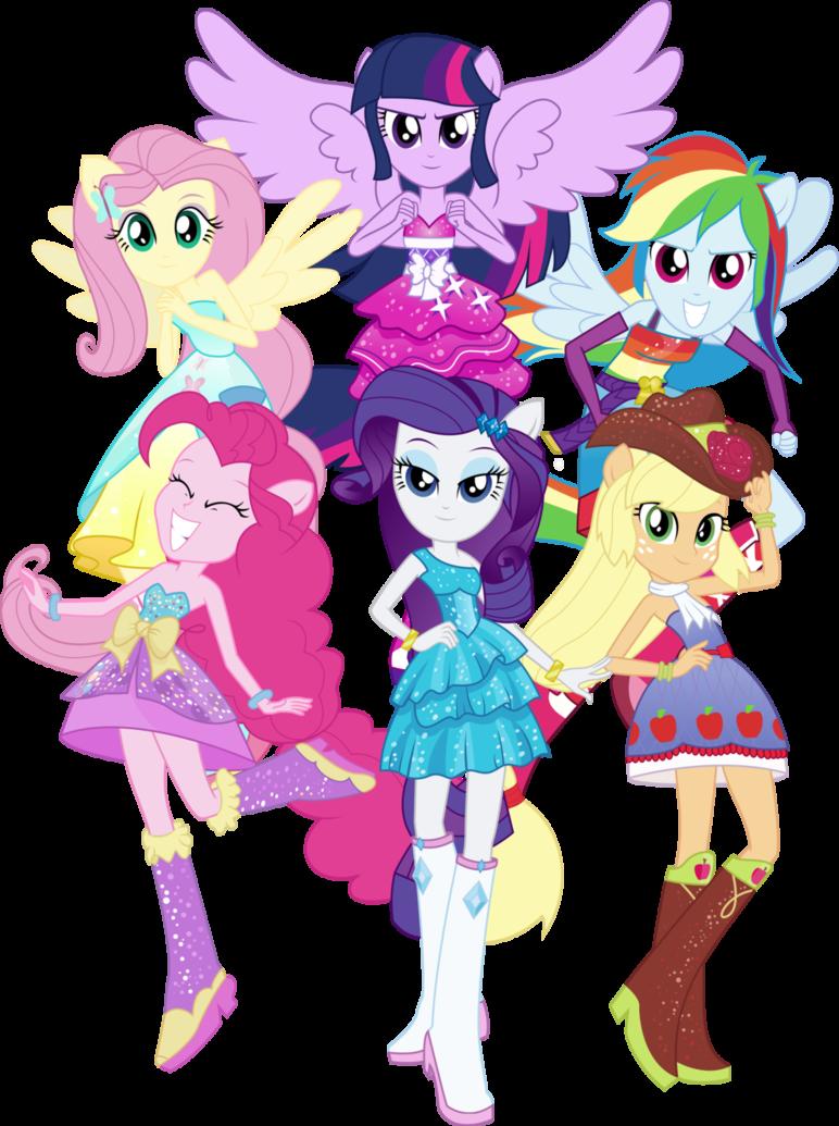 Twilight Sparkle Equestria Girls Dibujos Para Colorear De My Little Pony Humanas My Little Pony Equestrian Girls The Six Sages Little Pony Mlp
