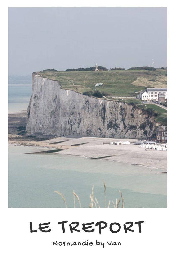 Normandie By Van Frankreich Urlaub Normandie Frankreich Reisen