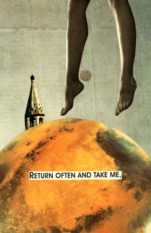 Laura Redburn - Return Often and Take Me
