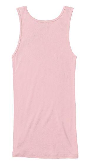 bikini shirts in austin tx