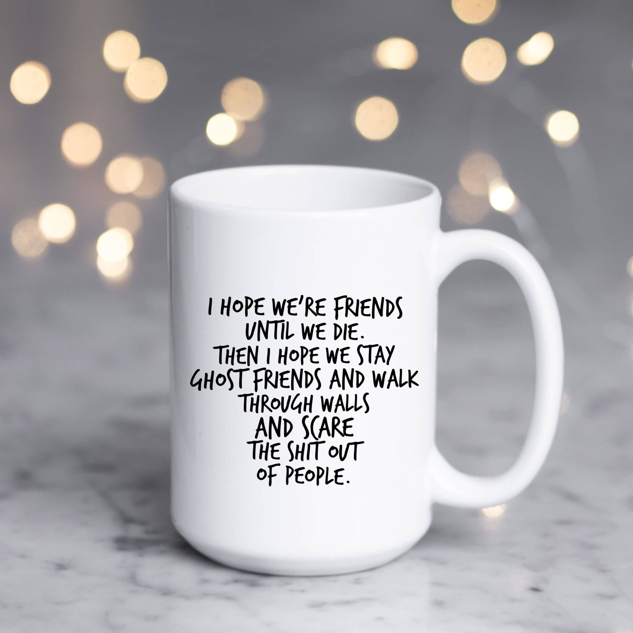 Ideas Gift for female best friend new photo