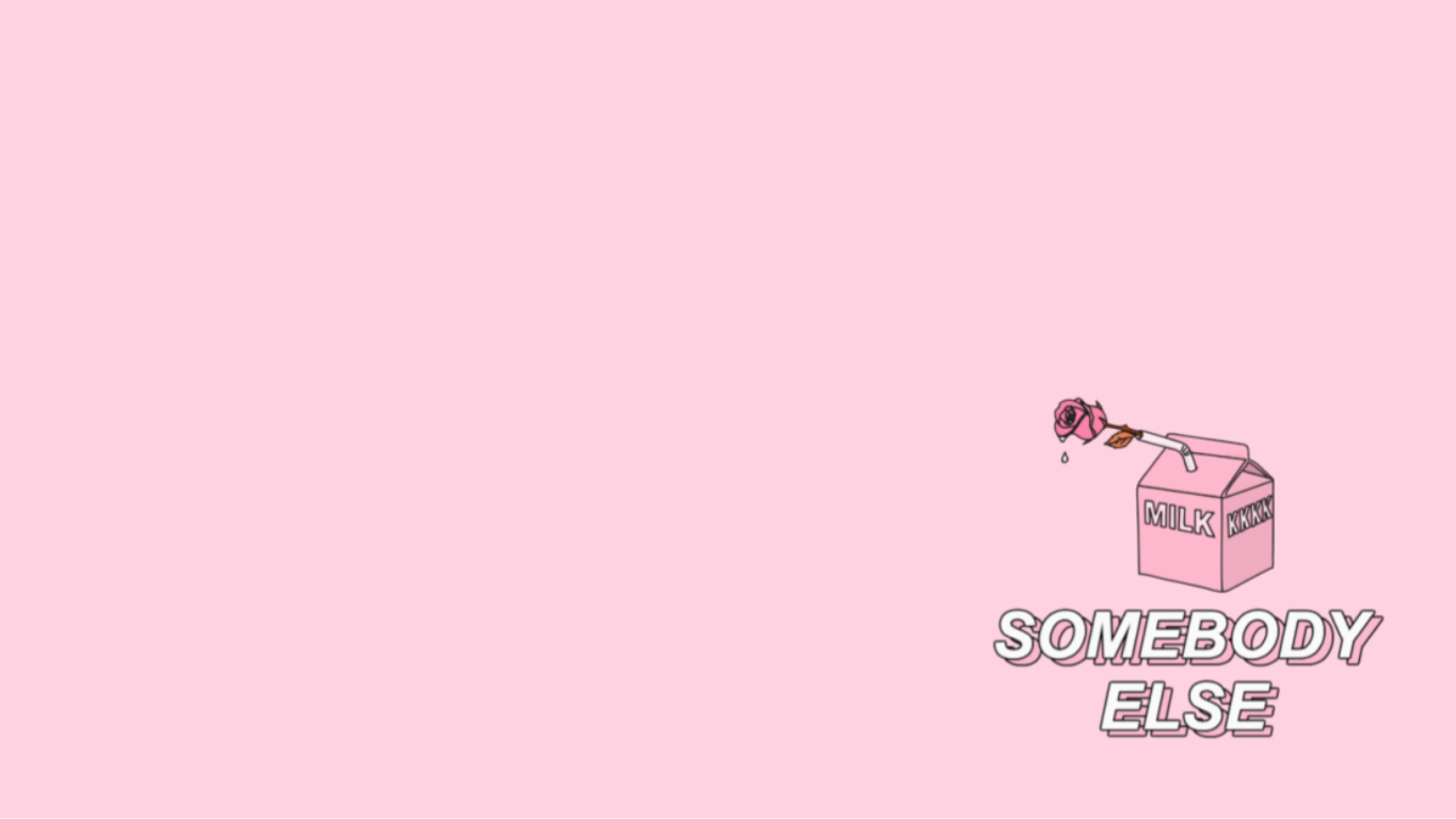 Girly Cute Wallpapers For Chromebooks