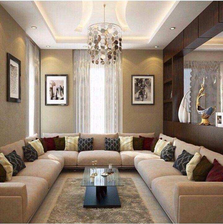 Living Room Living Room Design Inspiration Living Room Sofa Design Living Room Seating