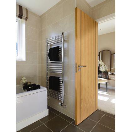Lynx Oak Finish Internal Door 762mm Wide Homebase Internal Doors Oak Finish Home