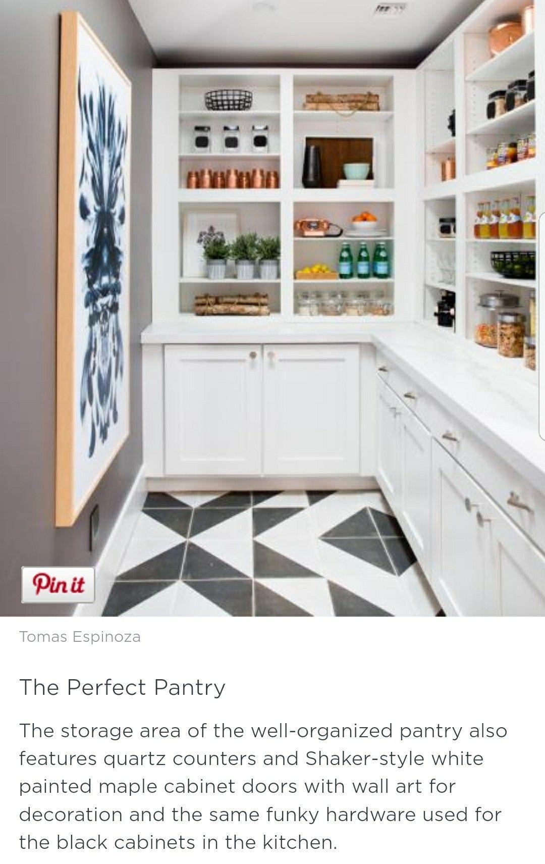 Pin by Marianne Cook-Monaco on HGTV 2017 Smart Home | Pinterest | Hgtv